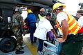 FEMA - 14827 - Photograph by Win Henderson taken on 09-03-2005 in Louisiana.jpg