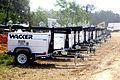FEMA - 16133 - Photograph by Win Henderson taken on 09-26-2005 in Louisiana.jpg
