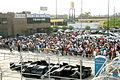 FEMA - 17098 - Photograph by Ed Edahl taken on 09-28-2005 in Texas.jpg