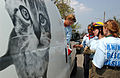 FEMA - 17657 - Photograph by Jocelyn Augustino taken on 09-17-2005 in Louisiana.jpg