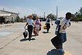 FEMA - 17726 - Photograph by Jocelyn Augustino taken on 09-06-2005 in Louisiana.jpg