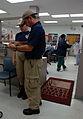 FEMA - 17895 - Photograph by Jocelyn Augustino taken on 10-26-2005 in Florida.jpg