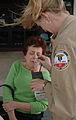 FEMA - 18102 - Photograph by Jocelyn Augustino taken on 10-29-2005 in Florida.jpg