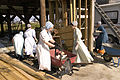 FEMA - 18697 - Photograph by Marvin Nauman taken on 11-01-2005 in Louisiana.jpg