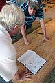 FEMA - 28624 - Photograph by Mark Wolfe taken on 02-23-2007 in Florida.jpg