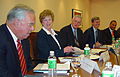 FEMA - 33186 - Regional Advisory Councel meeting in Massachusetts.jpg
