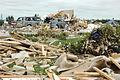 FEMA - 37587 - Manhattan, KS, Tornado debris.jpg