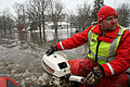 FEMA - 40419 - Local Search and Rescue volunteer in Minnesota.jpg