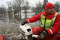 FEMA - 40419 - Local Search and Rescue volunteer in Minnesota.jpg