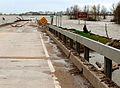FEMA - 41038 - Damaged road in Minnesota.jpg