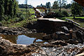 FEMA - 42278 - Road Wash Out in Douglas County, GA.jpg