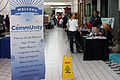 FEMA - 43079 - CommUnity Resource and Information Festival in Texas.jpg