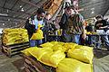 FEMA - 43191 - Sandbag filing operation in North Dakota.jpg