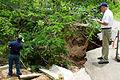 FEMA - 44689 - Storm damage PDA team in Puerto Rico.jpg
