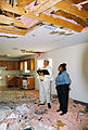 FEMA - 7240 - Photograph by Kevin Galvin taken on 11-22-2002 in Mississippi.jpg