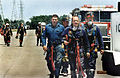 FEMA - 869 - Photograph by Barb Sturner taken on 06-12-1998 in Kansas.jpg