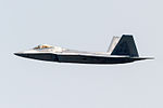 FF171 F-22A take off from R-W05R. (8751796751).jpg