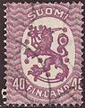 FIN 1917 MiNr079 pm B002.jpg