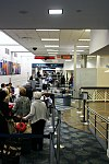 FLL T2 Security Checkpoint (20517652532).jpg