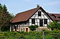 FN-Berg Fachwerkhaus.jpg