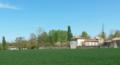 FR-79-Vallans-Gautret.png