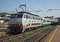FS E444R 089.jpg