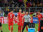 FWC 2018 - Round of 16 - COL v ENG - Photo 053.jpg