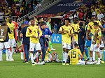 FWC 2018 - Round of 16 - COL v ENG - Photo 070.jpg
