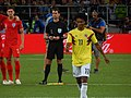 FWC 2018 - Round of 16 - COL v ENG - Photo 100.jpg
