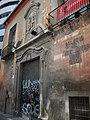 Façana del Col·legi de l'Art Major de la Seda, València.jpg