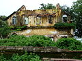 Facade - Old Cochin - Kochi - India 02.JPG