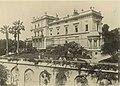 Facade of Villa Wenden from the East.jpg