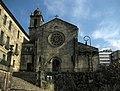 Fachada San Francisco, Pontevedra.jpg