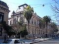 Facultad de Derecho Rosario 1.jpg