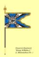 Fahne 7 HusRgt.png