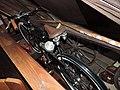 Fahrrad mit Hilfsmotor (Hühnerschreck) - Modell Lutz - panoramio.jpg