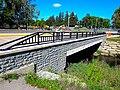 Fair Street Bridge - panoramio.jpg