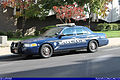 Fairlawn Ohio Police Ford Crown Victoria -32 (10330692515).jpg