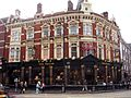 Falcon, Clapham Junction, SW11 (2630438359).jpg
