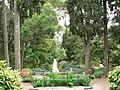 Fale - Giardini Botanici Hanbury in Ventimiglia - 419.jpg