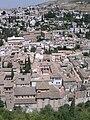 Fale - Spain - Granada - 61.jpg