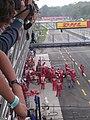 Fale F1 Monza 2004 129.jpg
