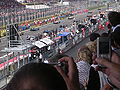 Fale F1 Monza 2004 39.jpg