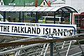Falklands - Stanley - Tender Dock.jpg