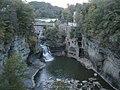 Fall Creek (34237013).jpg