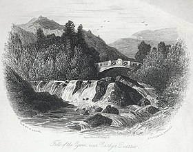Falls of the Ogwen, near Penrhyn Quarries (1133264).jpg