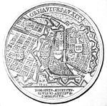 Faltz Medaille Berlin 1700.jpg