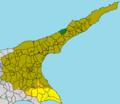 FamagustaDistrictPlatanissos.png