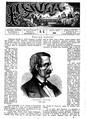 Familia 1890-10-21, nr. 42.pdf