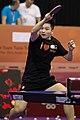 Fan Zhendong WTTTC2016 4.jpg
